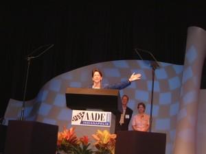 AADE 2004