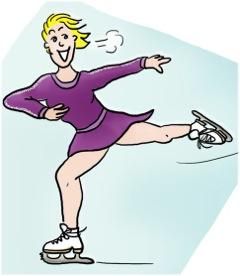 figure_skater