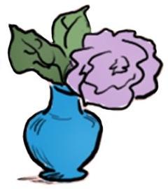 flower_in_vase