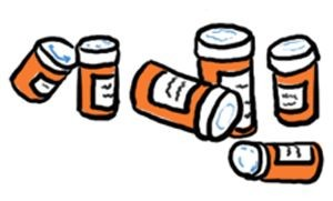 prescription_bottles
